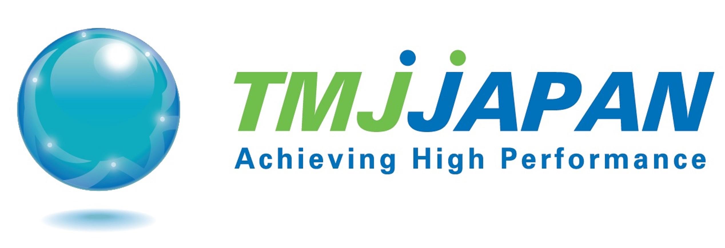 TMJ JAPAN